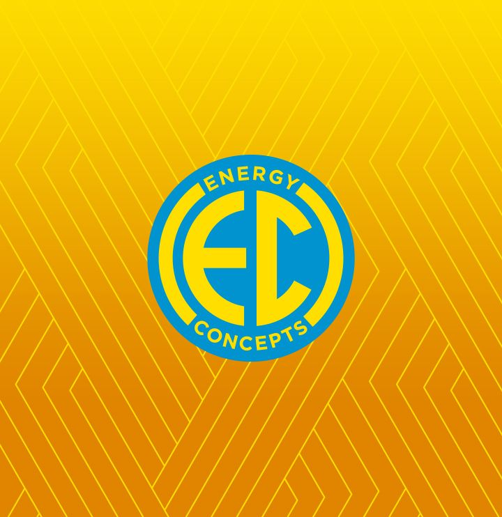 Energy Concepts banner
